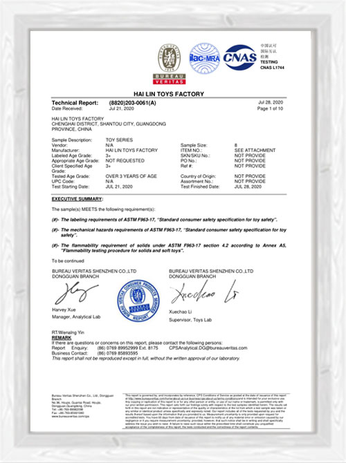 88202030061(A)ASTM